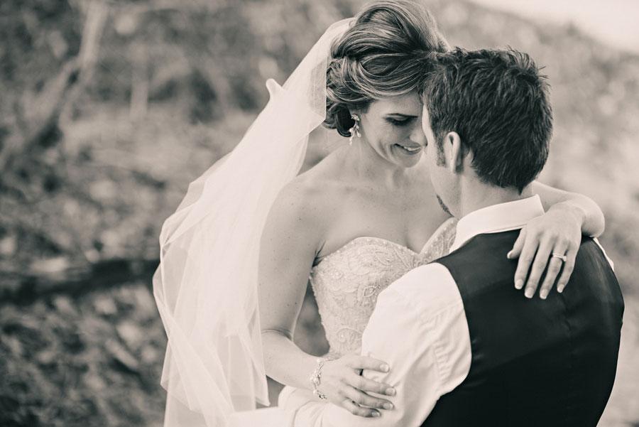 wedding-port-douglas-049.jpg