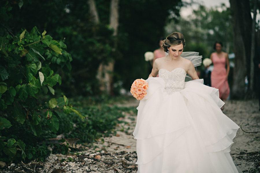 wedding-port-douglas-050.jpg