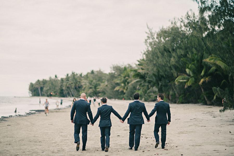 wedding-port-douglas-051.jpg