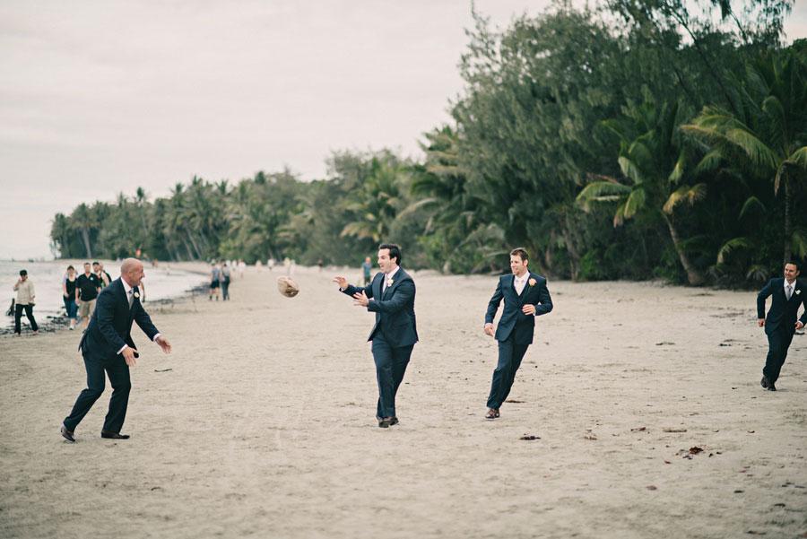 wedding-port-douglas-052.jpg