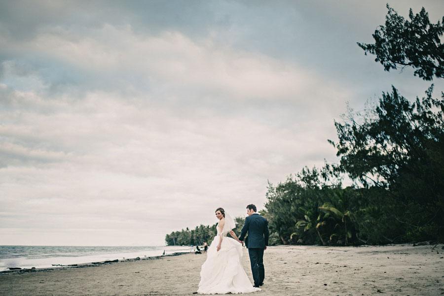 wedding-port-douglas-054.jpg