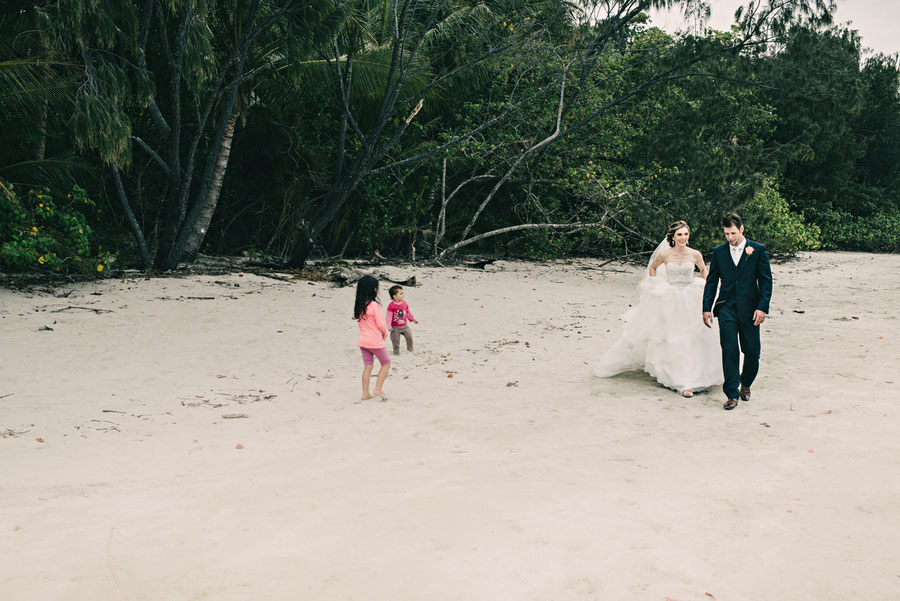 wedding-port-douglas-055.jpg