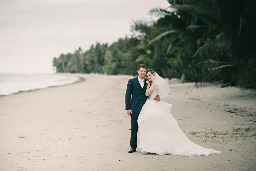 wedding-port-douglas-056.jpg
