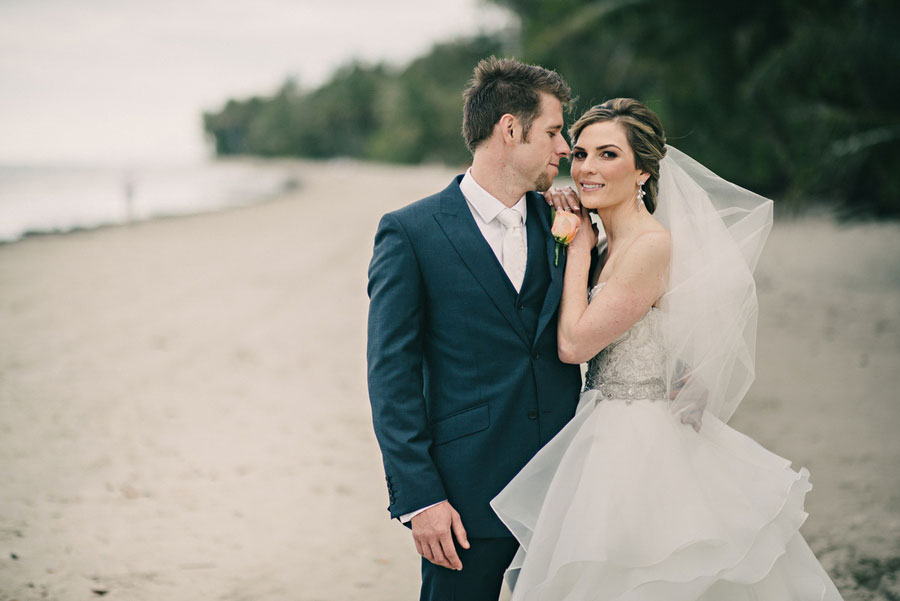 wedding-port-douglas-057.jpg
