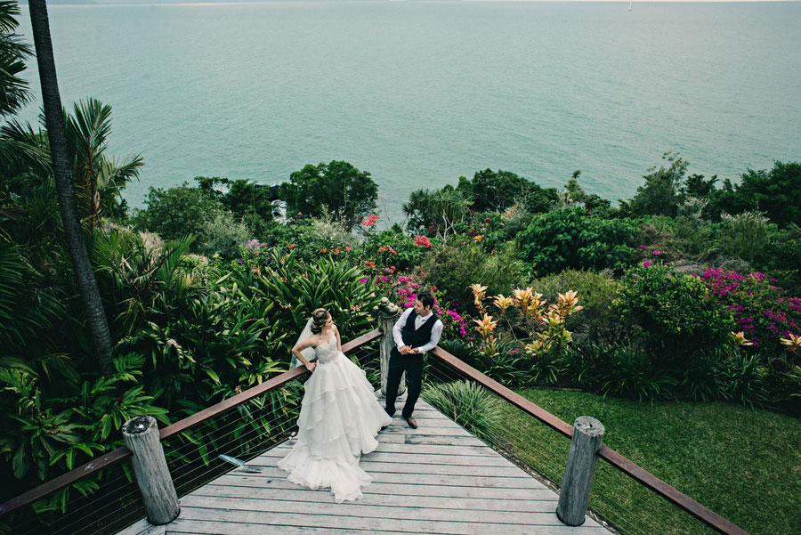 wedding-port-douglas-059.jpg