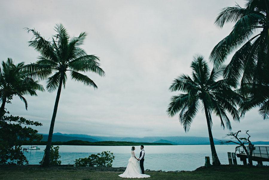 wedding-port-douglas-060.jpg