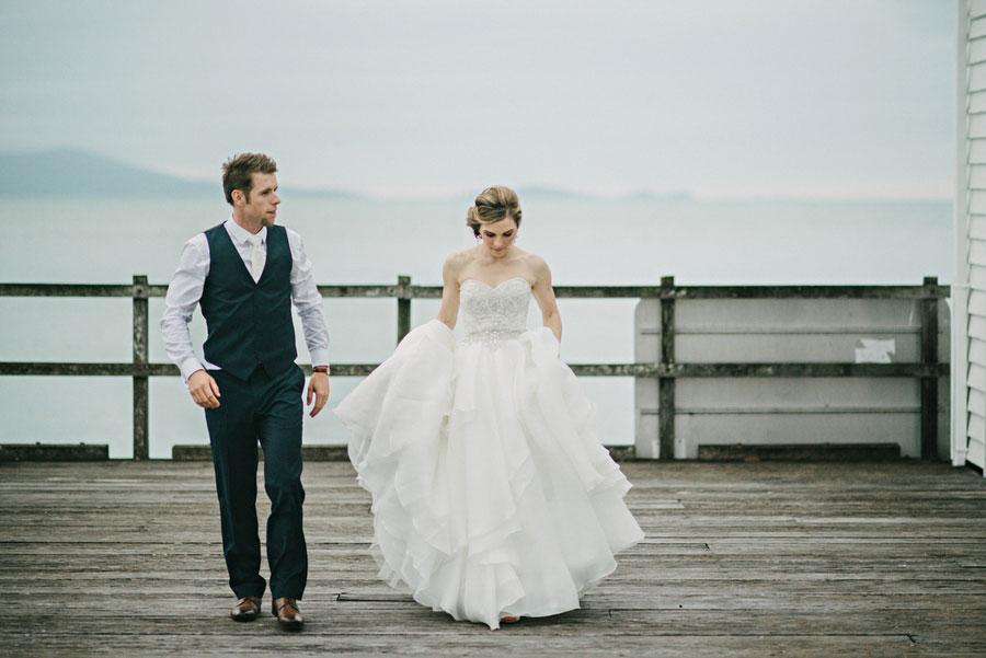 wedding-port-douglas-061.jpg