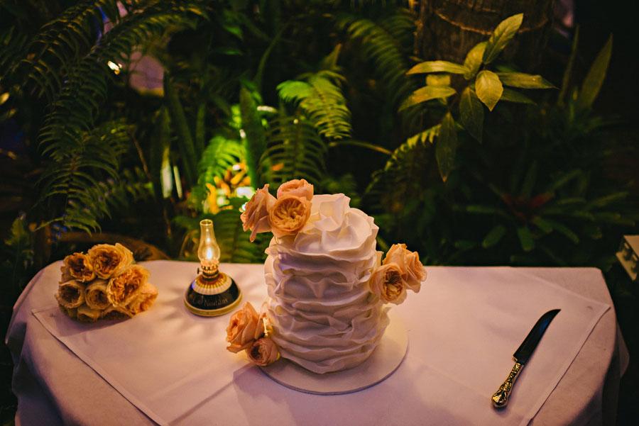wedding-port-douglas-063.jpg