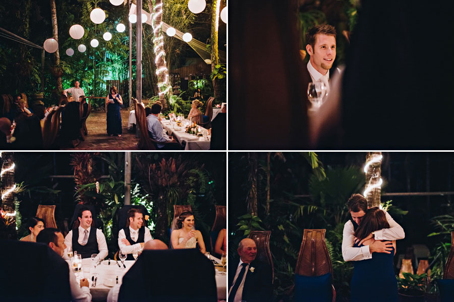 wedding-port-douglas-066.jpg