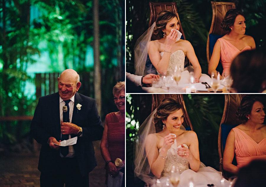 wedding-port-douglas-068.jpg