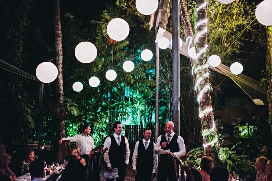wedding-port-douglas-069.jpg