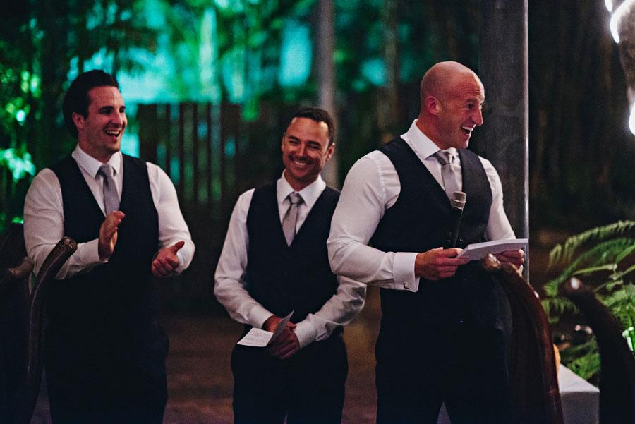 wedding-port-douglas-070.jpg