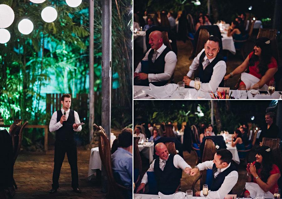 wedding-port-douglas-073.jpg
