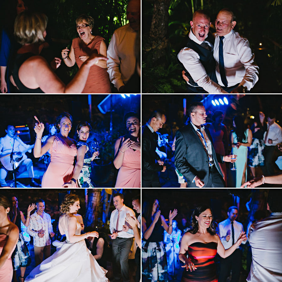 wedding-port-douglas-075.jpg
