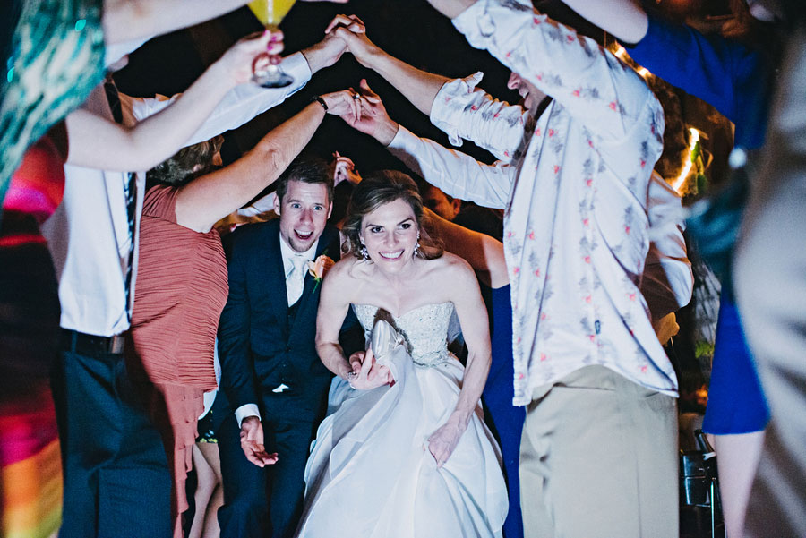 wedding-port-douglas-078.jpg