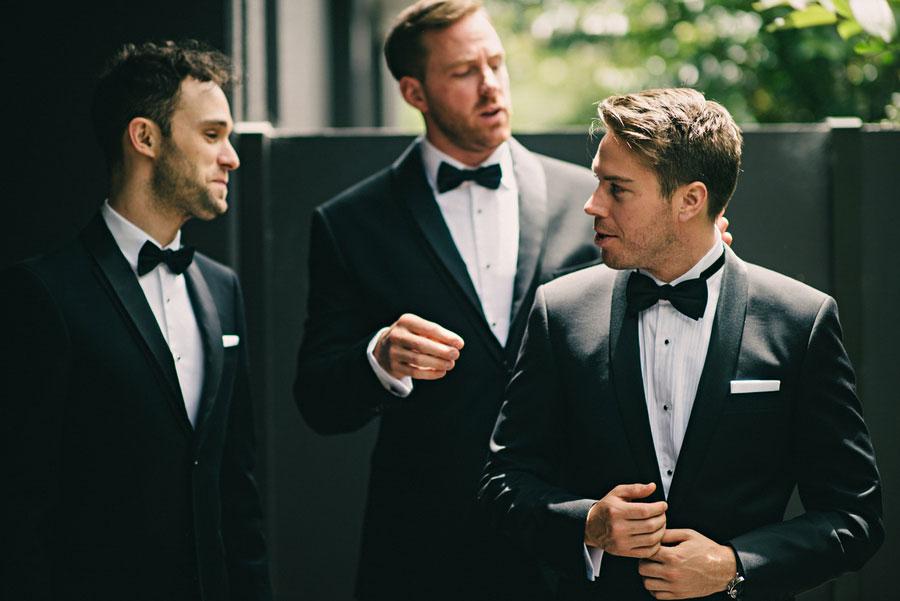 wedding-quat-quatta-melbourne-010.jpg