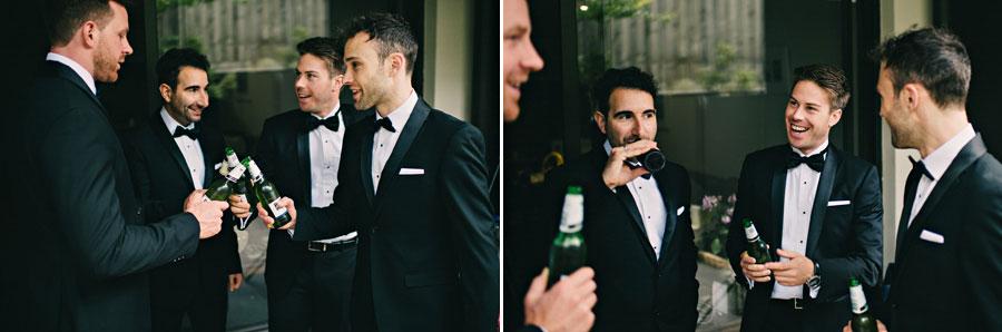 wedding-quat-quatta-melbourne-011.jpg