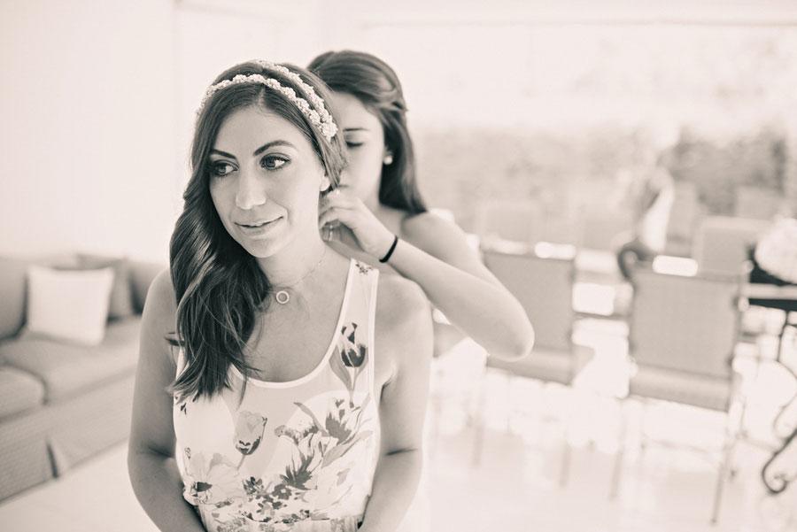 wedding-quat-quatta-melbourne-017.jpg