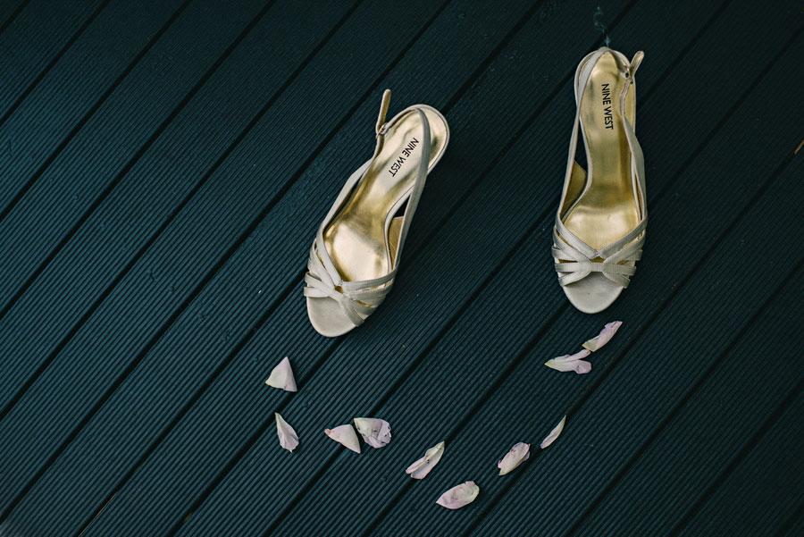 wedding-quat-quatta-melbourne-022.jpg