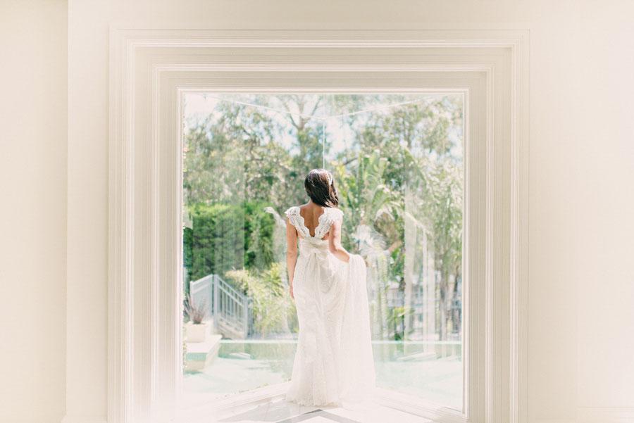 wedding-quat-quatta-melbourne-032.jpg