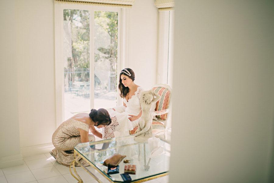 wedding-quat-quatta-melbourne-034.jpg