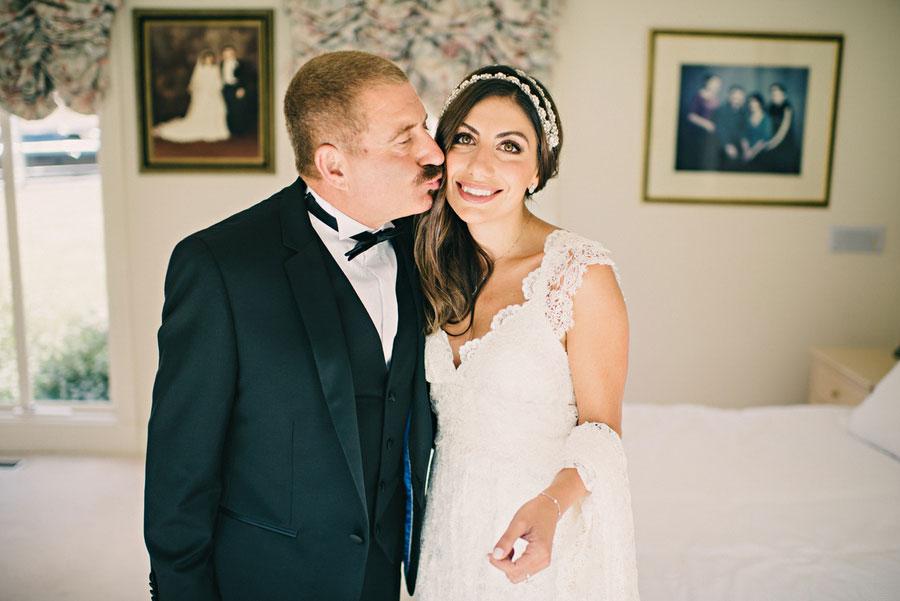 wedding-quat-quatta-melbourne-039.jpg