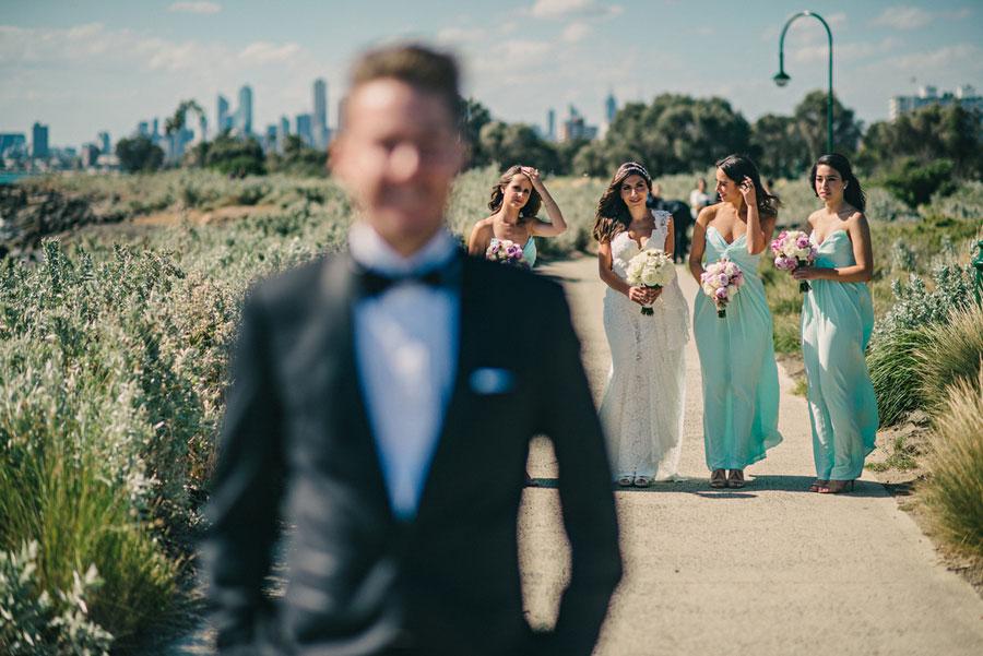 wedding-quat-quatta-melbourne-040.jpg