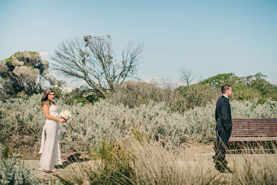 wedding-quat-quatta-melbourne-041.jpg