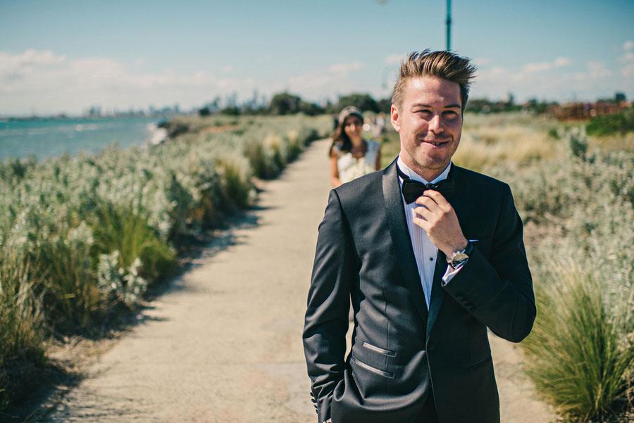 wedding-quat-quatta-melbourne-042.jpg