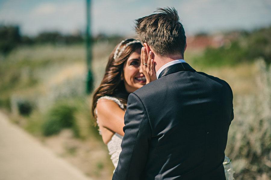 wedding-quat-quatta-melbourne-044.jpg