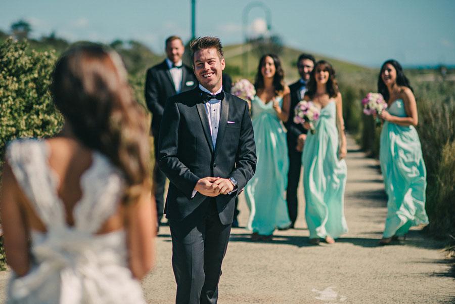 wedding-quat-quatta-melbourne-043.jpg