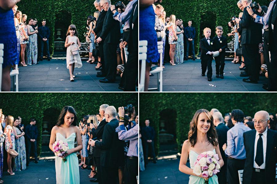 wedding-quat-quatta-melbourne-049.jpg