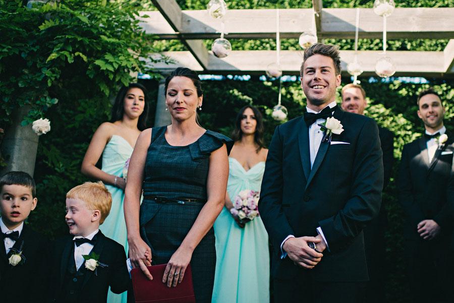 wedding-quat-quatta-melbourne-052.jpg