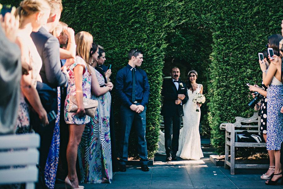 wedding-quat-quatta-melbourne-051.jpg