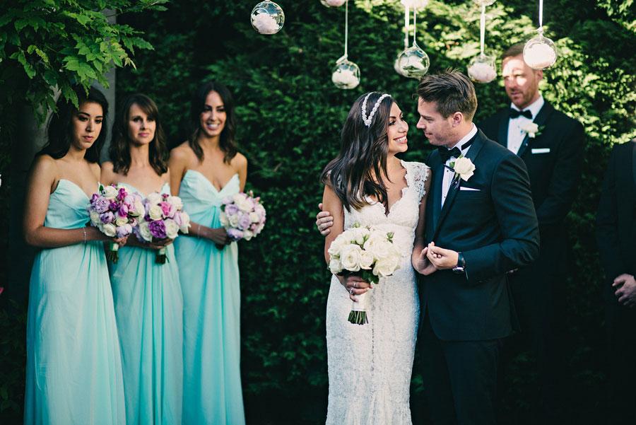 wedding-quat-quatta-melbourne-058.jpg