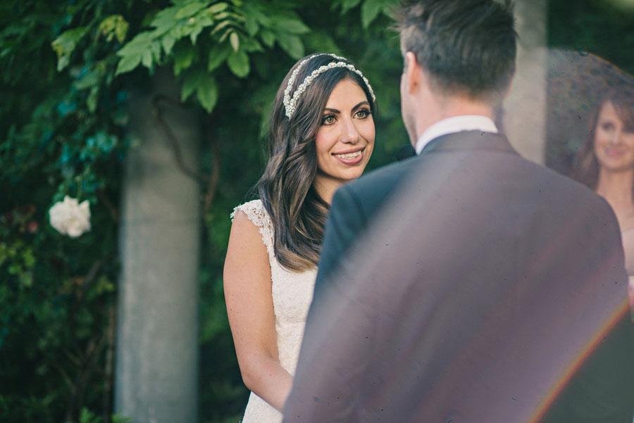 wedding-quat-quatta-melbourne-061.jpg