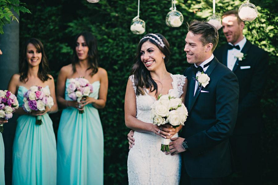 wedding-quat-quatta-melbourne-060.jpg