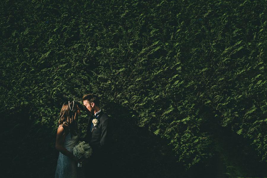 wedding-quat-quatta-melbourne-065.jpg