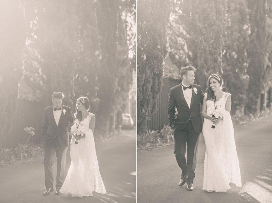 wedding-quat-quatta-melbourne-068.jpg