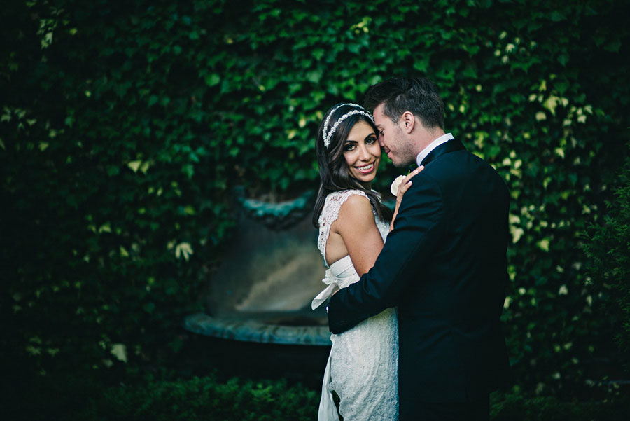 wedding-quat-quatta-melbourne-071.jpg