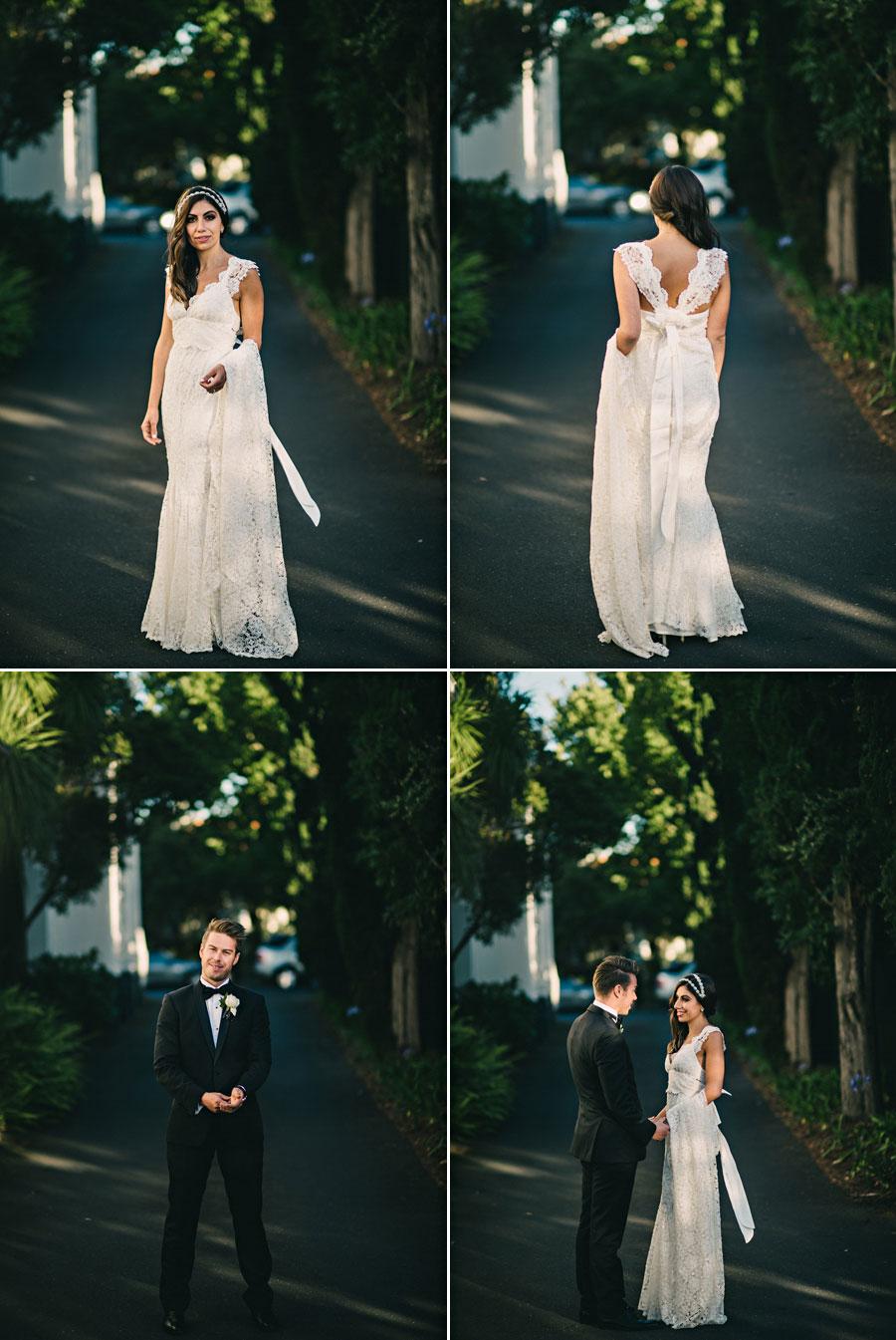 wedding-quat-quatta-melbourne-073.jpg