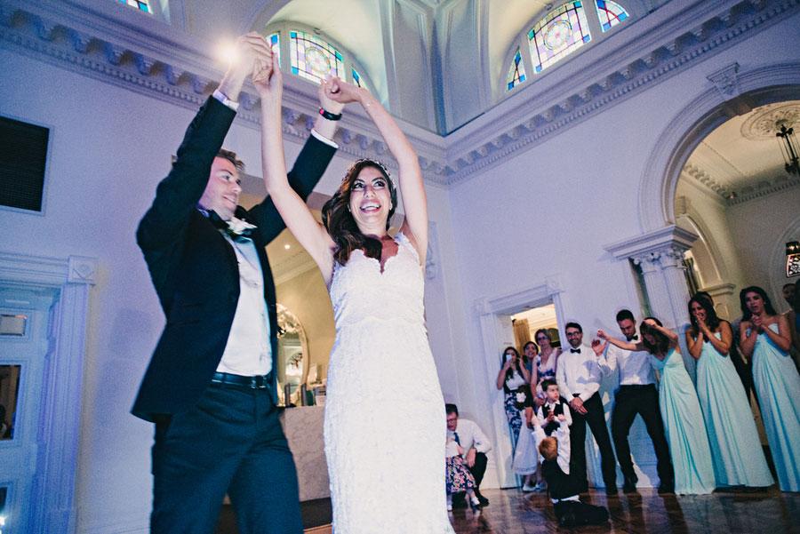 wedding-quat-quatta-melbourne-076.jpg
