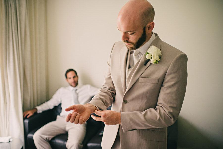 wedding-photography-sandringham-yacht-club-001.jpg
