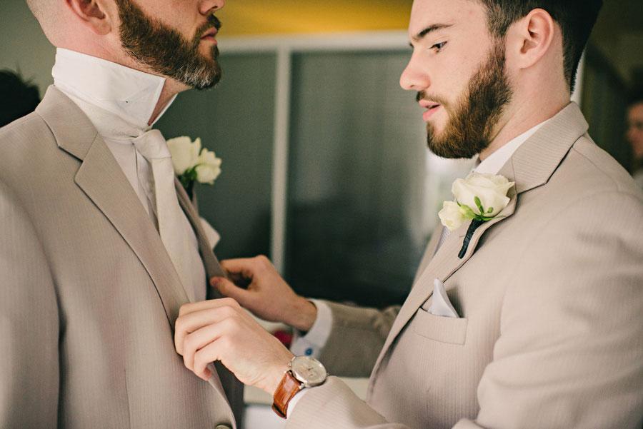 wedding-photography-sandringham-yacht-club-003.jpg
