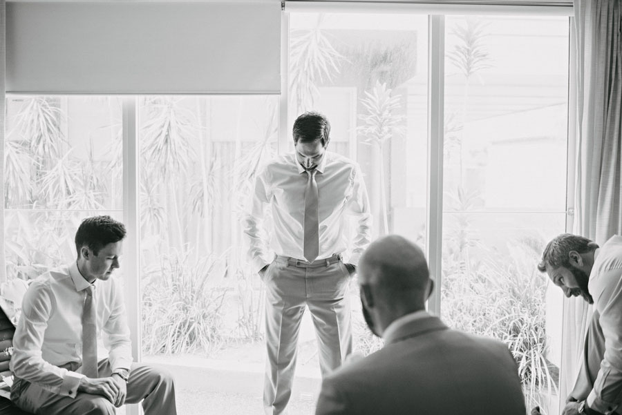 wedding-photography-sandringham-yacht-club-006.jpg