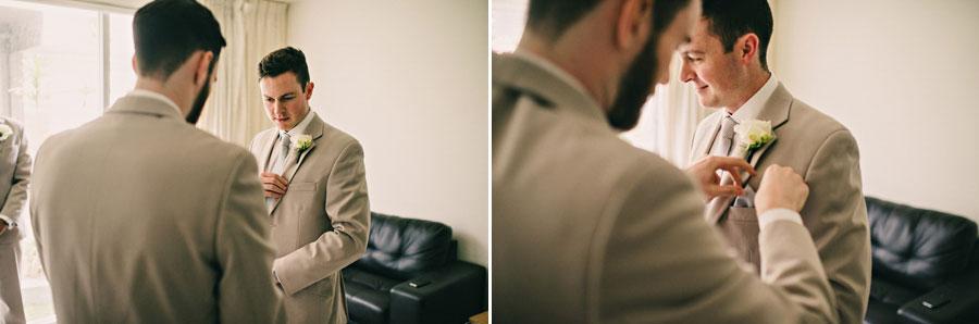 wedding-photography-sandringham-yacht-club-007.jpg