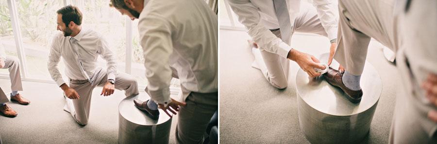 wedding-photography-sandringham-yacht-club-004.jpg