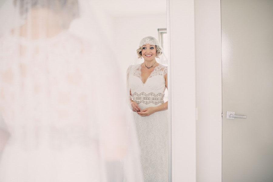 wedding-photography-sandringham-yacht-club-013.jpg