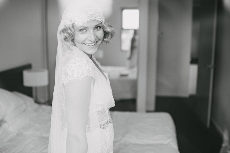 wedding-photography-sandringham-yacht-club-014.jpg