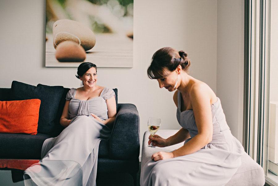 wedding-photography-sandringham-yacht-club-015.jpg
